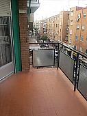 piso-en-venta-en-camino-viejo-de-leganes-abrantes-en-madrid-215688087