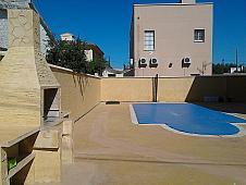 Chalet en venta en calle Alameda de la Sagra, Escalona - 220185789