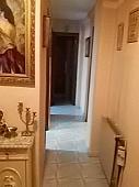 Piso en venta en Fausto Domingo, Abrantes en Madrid