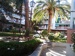 Pis en venda calle Ayamonte, Puerta Bonita a Madrid - 260607602