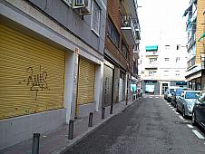 Lokal in miete in calle Francisco Paino, Abrantes in Madrid - 242051295