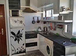 Imagen sin descripción - Piso en venta en Benidorm - 246630390