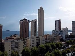 Imagen sin descripción - Piso en venta en Levante en Benidorm - 267466197