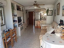 Imagen sin descripción - Piso en venta en Levante en Benidorm - 312728678