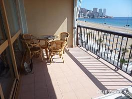 Imagen sin descripción - Piso en venta en Levante en Benidorm - 399490314