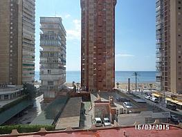 Imagen sin descripción - Piso en venta en Levante en Benidorm - 399489228