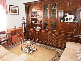 Piso en venta en Vitoria-Gasteiz - 365279434