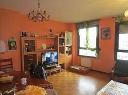 Piso en venta en Lakua-Arriaga en Vitoria-Gasteiz - 389519782