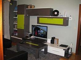 Piso en venta en Zabalgana en Vitoria-Gasteiz - 395484691