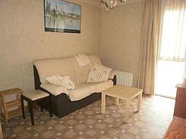 Petit appartement de vente à Coronacion à Vitoria-Gasteiz - 277623442