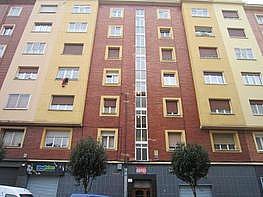 Petit appartement de vente à Coronacion à Vitoria-Gasteiz - 277626781