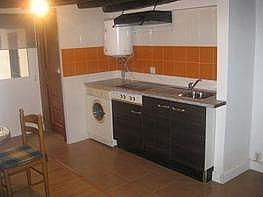 Pis en venda Casco Viejo a Vitoria-Gasteiz - 277626883