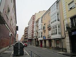 Pis en venda Ensanche a Vitoria-Gasteiz - 277625743