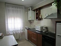 Pis en venda Casco Viejo a Vitoria-Gasteiz - 277624567