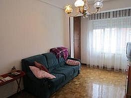 Pis en venda Zaramanga a Vitoria-Gasteiz - 277624711