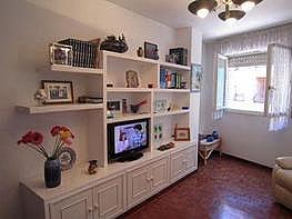 Petit appartement de vente à Coronacion à Vitoria-Gasteiz - 277625047