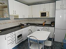 Wohnung in verkauf in plaza Botxo, Lasarre in Barakaldo - 193754590