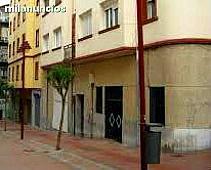Piso en venta en calle Karranzairu, Barakaldo - 193760978