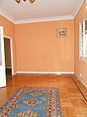 Wohnung in verkauf in calle Herriko Plaza, Barakaldo - 193763806
