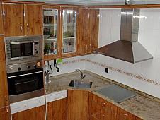 Wohnung in verkauf in calle Portu, Barakaldo - 193768009