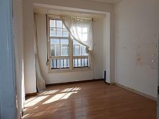 Wohnung in verkauf in calle Zaballa, Barakaldo - 193768770