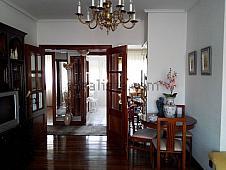 Piso en venta en calle Hogar Propio, Rontegui en Barakaldo - 193771437