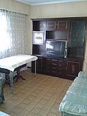 Wohnung in verkauf in calle Euskalduna, Cruces in Barakaldo - 194140117