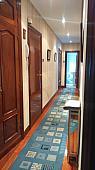 Wohnung in verkauf in calle La Inmaculada, Cruces in Barakaldo - 195443715