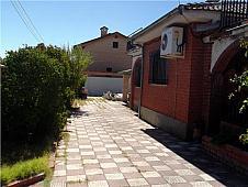 Chalet en venta en Casarrubios del Monte - 194373886