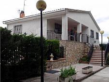 Chalet en venta en Casarrubios del Monte - 194374027