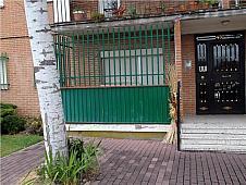 Bajo en venta en paseo Olivar, Álamo (El) - 194377885