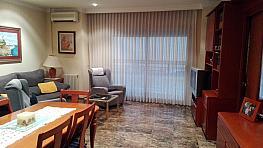 Appartamento en vendita en calle Independencia, Bufalà en Badalona - 313872258