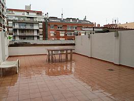 Piso en venta en calle Barcelona, Pineda de Mar Pueblo en Pineda de Mar - 272267790
