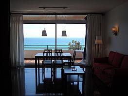 Appartamento en vendita en pasaje Morrell, Sant Andreu de Llavaneres - 287325937