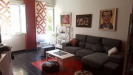 Loft en venda carrer Balmes, El Putxet i Farró a Barcelona - 287743928