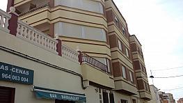 Edifici en venda calle Larga, Poligono Industrial a Almazora/Almassora - 295401014