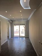 Appartamento en vendita en calle Dos de Maig, Eixample dreta en Barcelona - 324834736