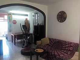 Piso en venta en calle Gran de Gracia, Vila de Gràcia en Barcelona - 327571943