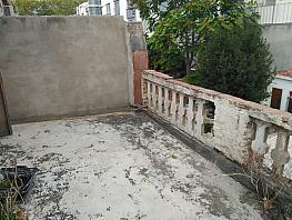 Casa en vendita en calle Sant Bru, Canyado-Manresà en Badalona - 327635967