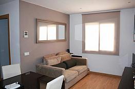 Piso en venta en calle Begur, Sants-Badal en Barcelona - 328006938
