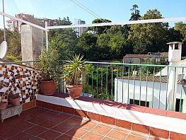 Casa en vendita en calle Sant Bru, Casagemes en Badalona - 329117704