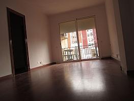 Pis en venda carrer Sant Antoni Maria Claret, Camp de l´Arpa a Barcelona - 332700099