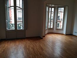 Oficina en alquiler en calle Casanova, Sant Gervasi – Galvany en Barcelona - 352626662