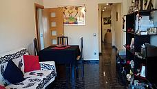 flat-for-sale-in-mare-de-deu-del-port-la-font-de-la-guatlla-in-barcelona-195993435