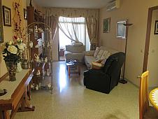 flat-for-sale-in-corts-catalanes-sant-marti-in-barcelona-204235228
