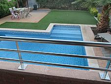 Casa en alquiler en paseo Marítim, Playa en Castelldefels - 219593107