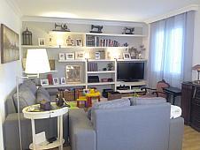 flat-for-sale-in-lepanto-el-baix-guinardo-in-barcelona-220483632