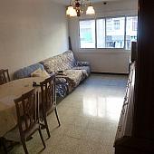 flat-for-sale-in-santa-rosalia-la-teixonera-in-barcelona-222242028
