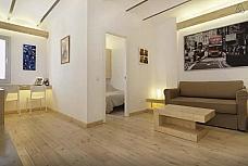 petit-appartement-de-vente-a-ciudad-real-vila-de-gracia-a-barcelona-223666947