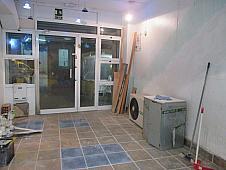 oficina-local-comercial-en-alquiler-en-sardenya-gracia-nova-en-barcelona-224262560